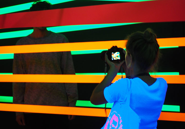 Kostenlos Kunst knipsen können PHOTOGRAPHYplayground_09