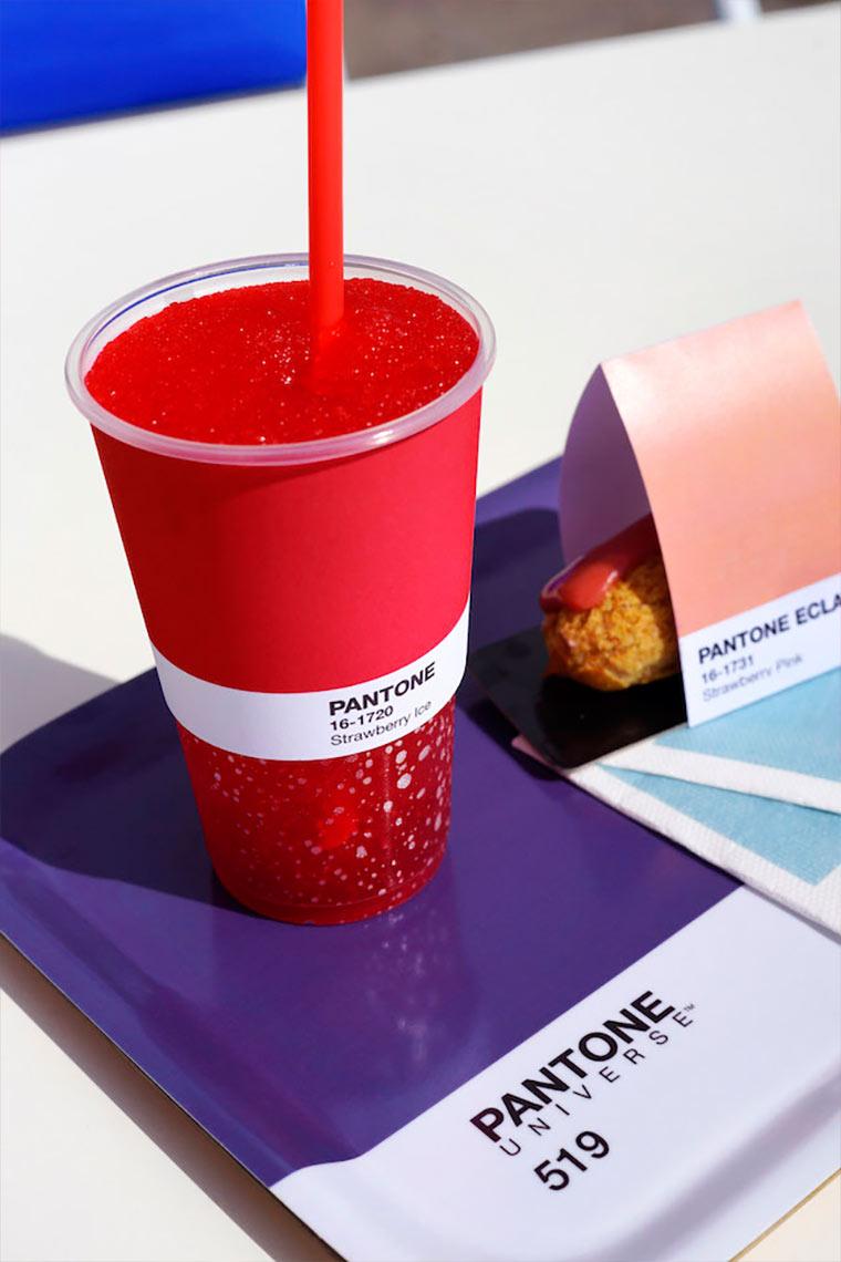 Das Pantone Café Pantone-Cafe_03