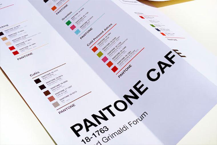 Das Pantone Café Pantone-Cafe_04