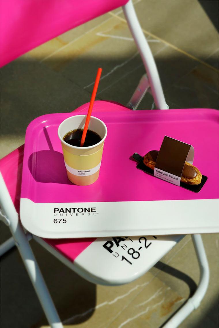 Das Pantone Café Pantone-Cafe_05