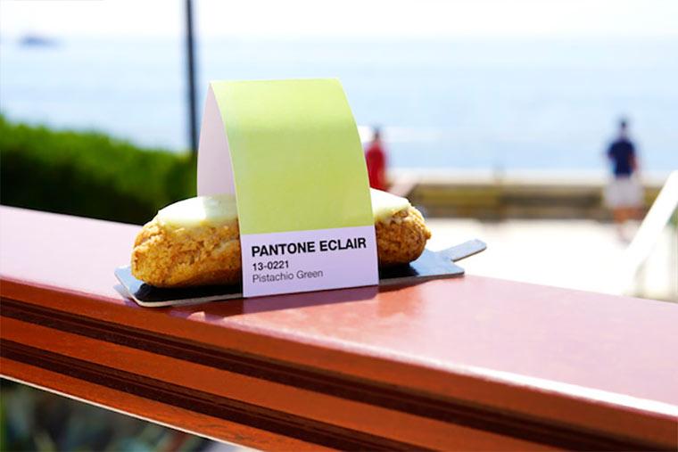 Das Pantone Café Pantone-Cafe_06