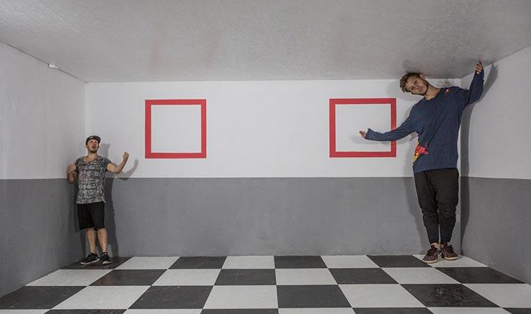 Freerun trifft auf optische Täuschungen Running-Illusion_02