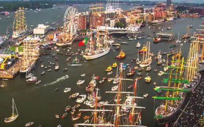Sail-2015-amsterdam