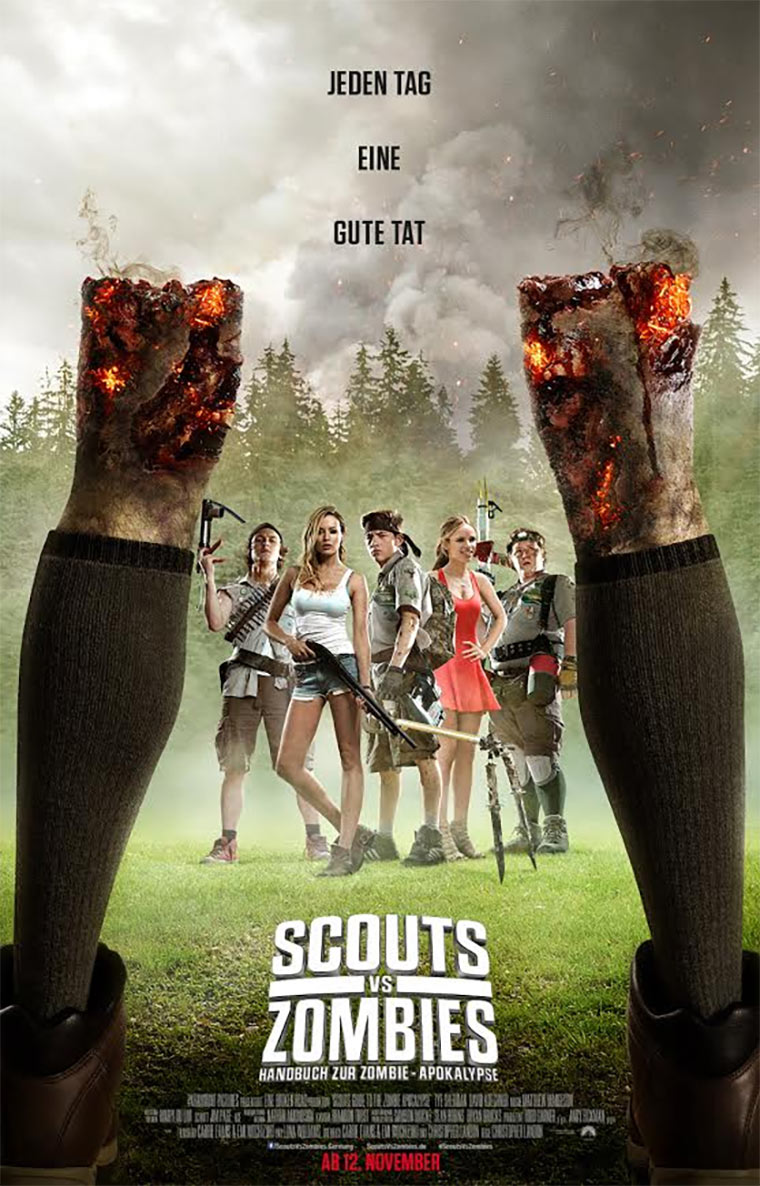 Trailer: Scouts vs. Zombies Scouts-vs-Zombies2