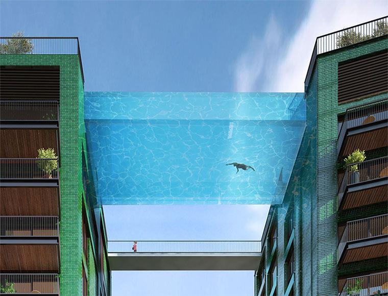 Sky Pool Sky-Pool_01