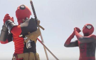 Spider-Man_vs_Deadpool
