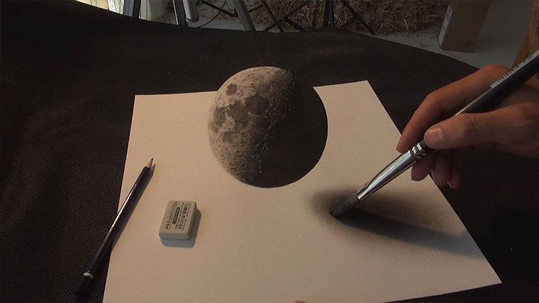 3D-Zeichnungen von Stefan Pabst Stefan-Pabst_03