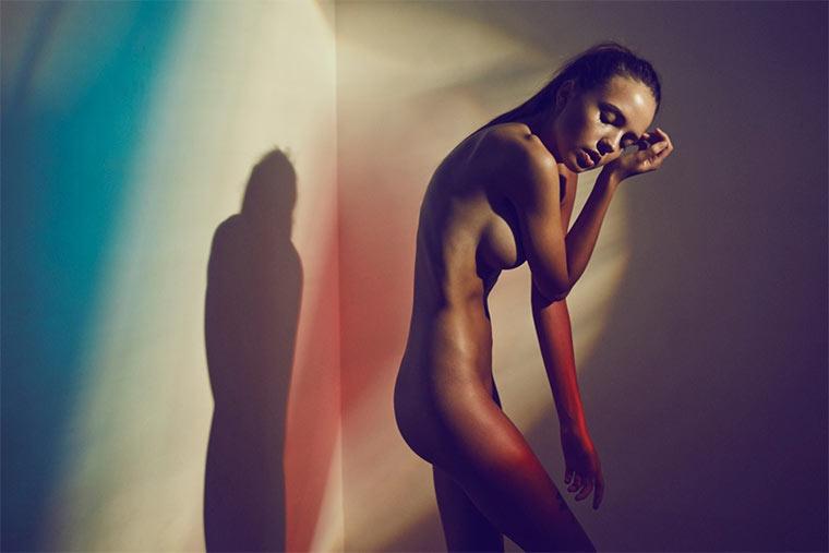 Fotografie: Stefan Rappo