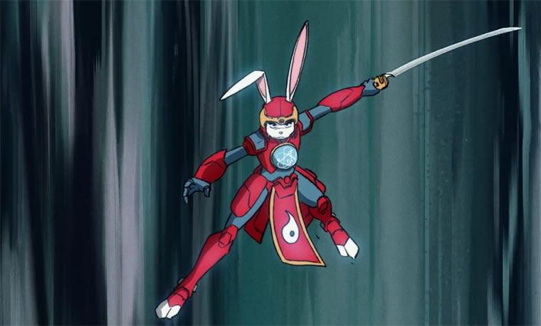 Super-Turbo-Atomic-Ninja-Rabbit
