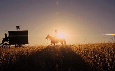 Tarantino-Cinematography