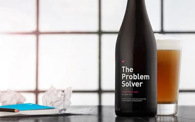 The-Problem-Solver_01