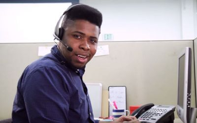 honest-call-center