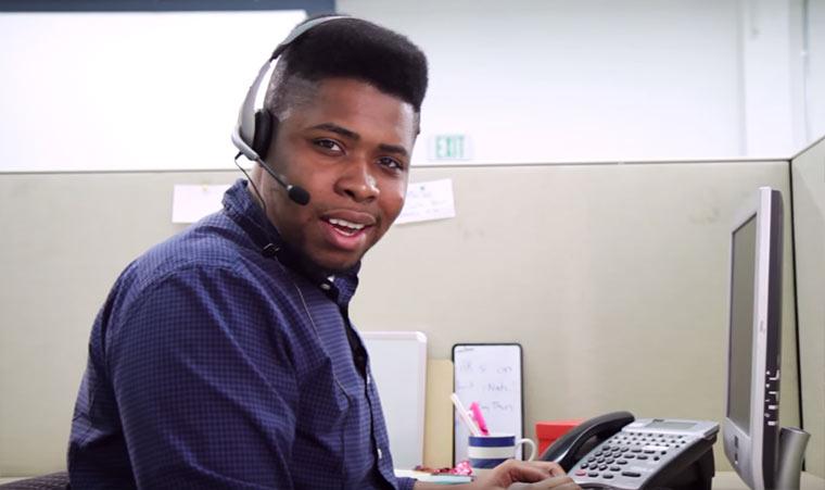 Wären Call Center-Mitarbeiter ehrlich honest-call-center