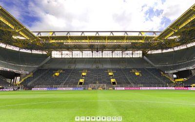 westfalenstadion-interaktiv_01