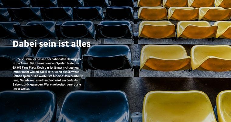 360-Grad-Ansicht des Westfalenstadions westfalenstadion-interaktiv_02