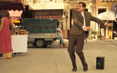 100-movies-dance