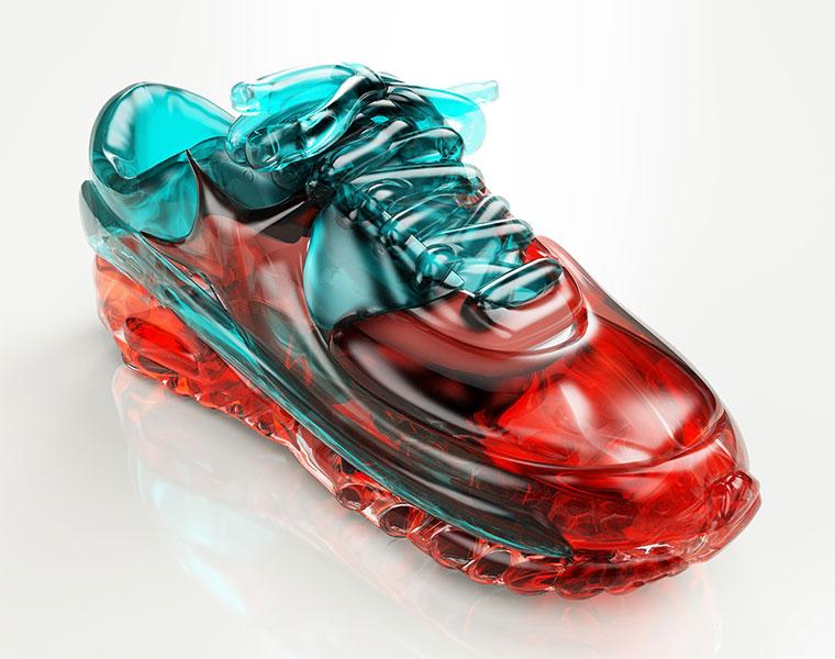 Originelle 3D-Sneaker Antoni-Tudisco_Sneakers_01