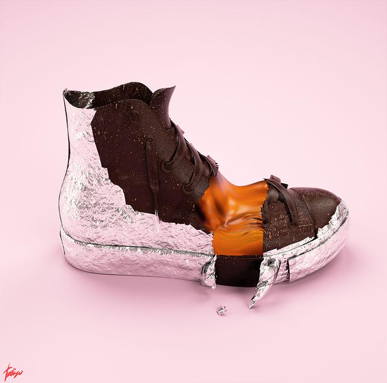 Originelle 3D-Sneaker Antoni-Tudisco_Sneakers_04