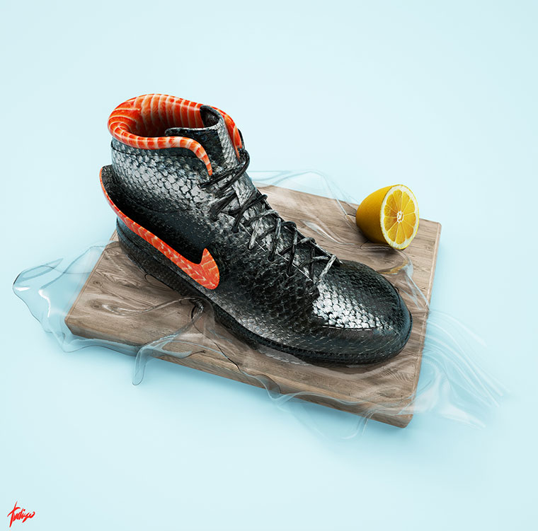 Originelle 3D-Sneaker Antoni-Tudisco_Sneakers_06