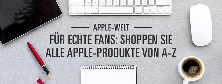 Mein persönlicher Apple-Moment Apple-Moment_02