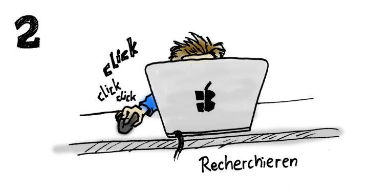 Was Blogger den ganzen Tag machen BP-Was-Blogger-tun_02