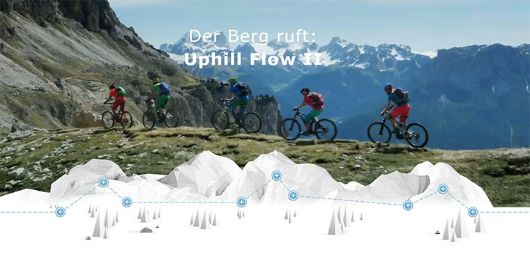 Mountainbiking: Uphill Flow II Bosch-eBike-uphill-flow-2_02