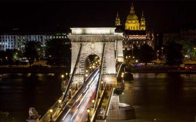 Budapest-2015-timelapse