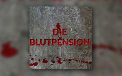 Die-Blutpension