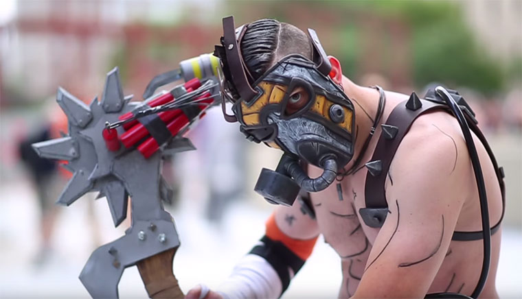 Dragon-Con-Cosplay-2015