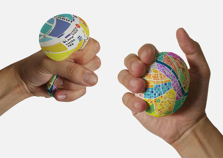 Eggmap_01