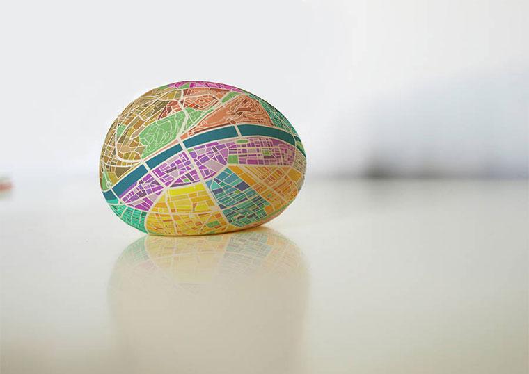 Eggmap_03