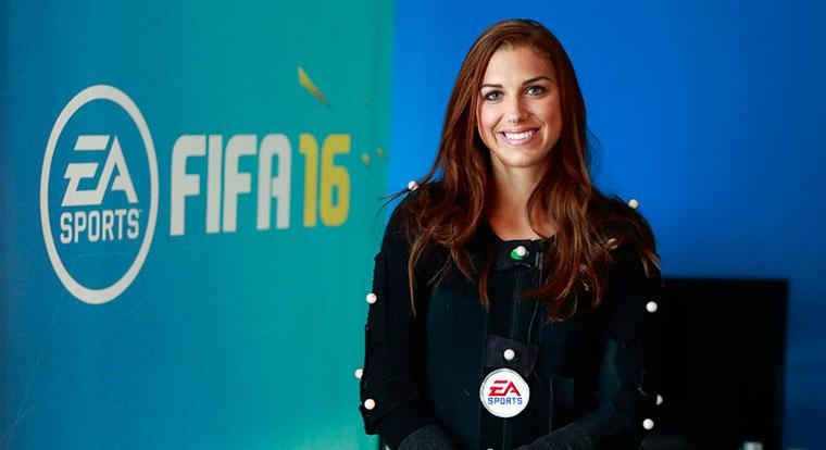 Review: FIFA 16 FIfa-16_02