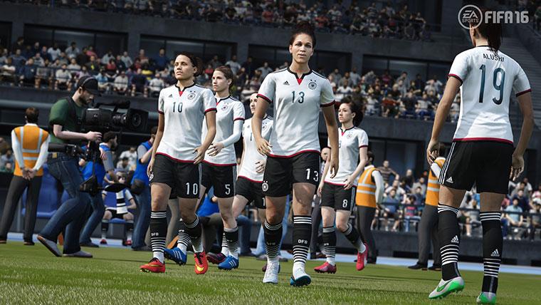 Review: FIFA 16 FIfa-16_03