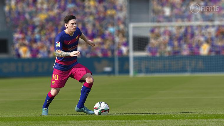 Review: FIFA 16 FIfa-16_05