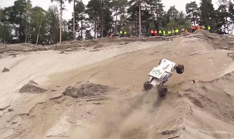 Formula-Offroad-crashs