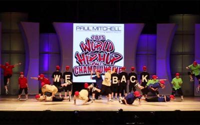 Hip-Hop-Dance-Finals