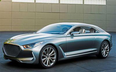 Hyundai-Vision-G-Concept-Coupe_01