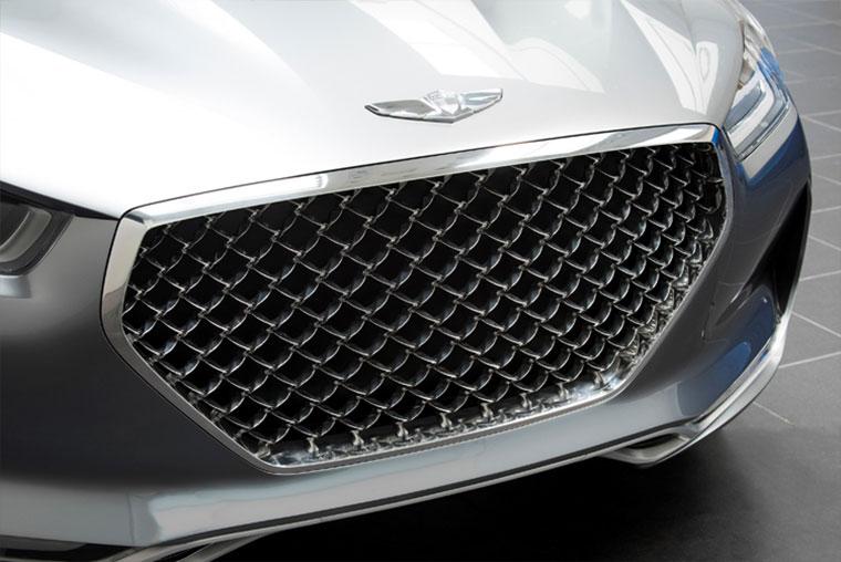 Hyundai Vision G Concept Coupé Hyundai-Vision-G-Concept-Coupe_02