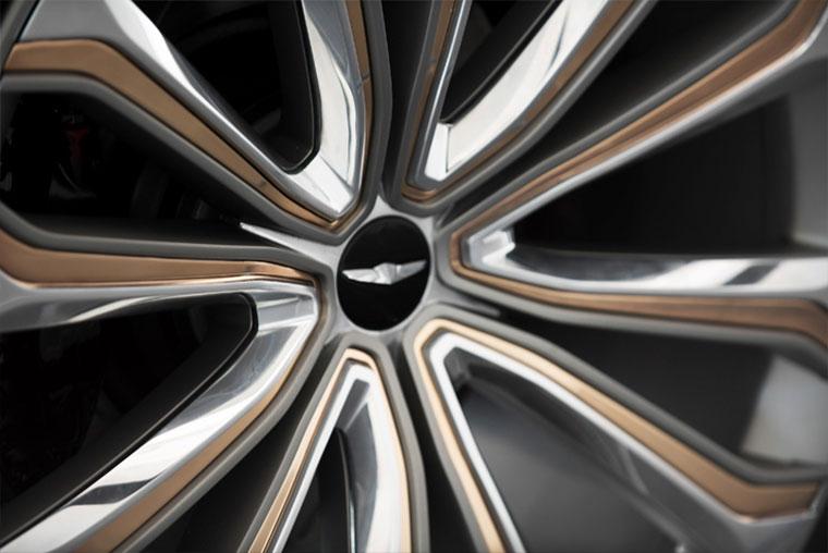 Hyundai Vision G Concept Coupé Hyundai-Vision-G-Concept-Coupe_03