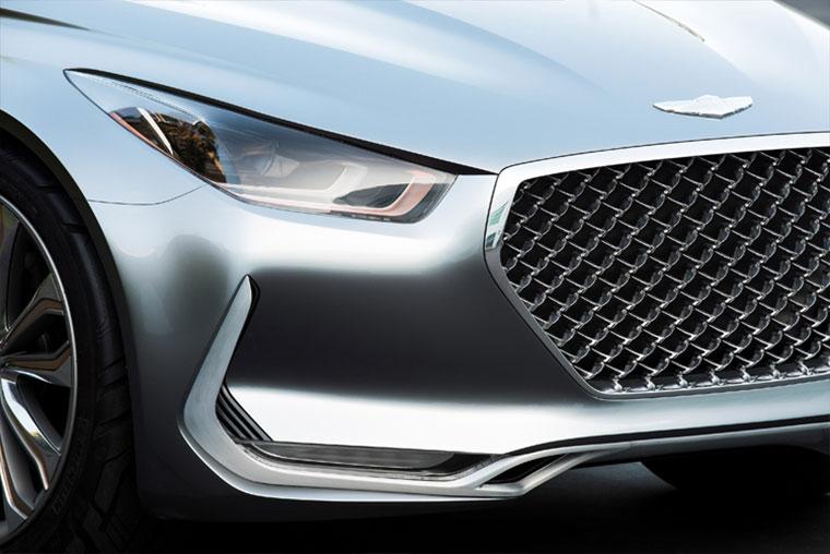 Hyundai Vision G Concept Coupé Hyundai-Vision-G-Concept-Coupe_04