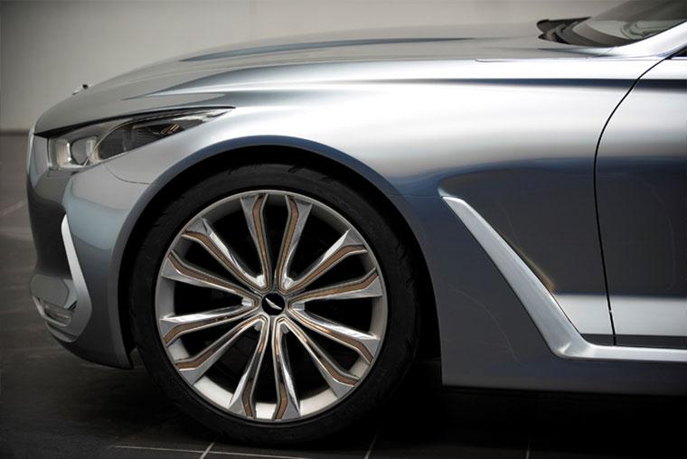 Hyundai Vision G Concept Coupé Hyundai-Vision-G-Concept-Coupe_05