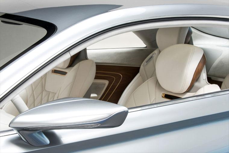 Hyundai Vision G Concept Coupé Hyundai-Vision-G-Concept-Coupe_06