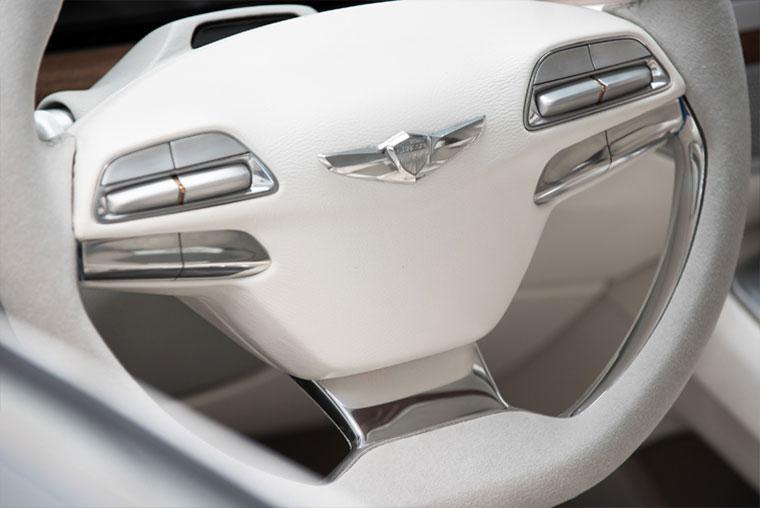 Hyundai Vision G Concept Coupé Hyundai-Vision-G-Concept-Coupe_08