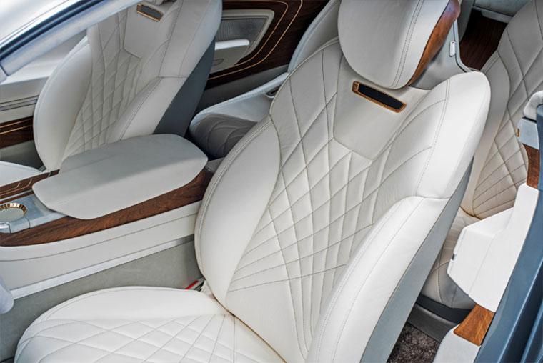 Hyundai Vision G Concept Coupé Hyundai-Vision-G-Concept-Coupe_10
