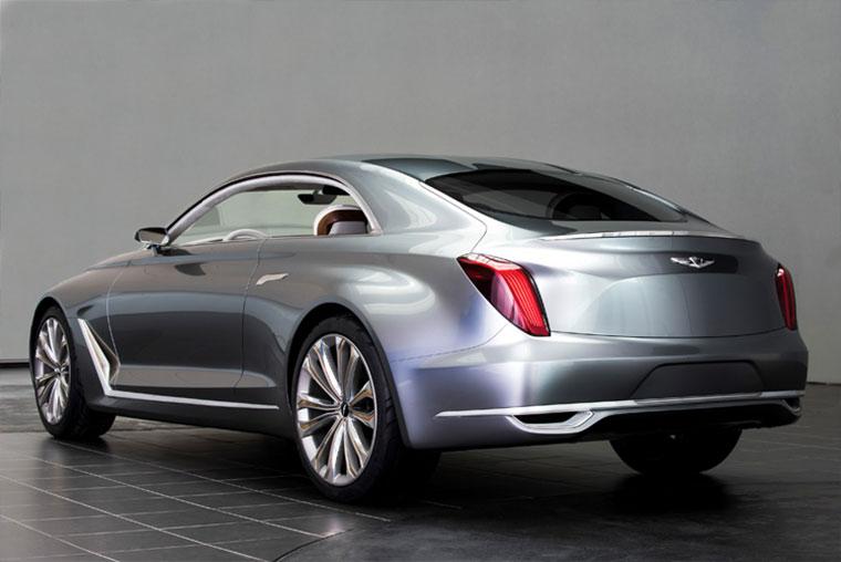 Hyundai Vision G Concept Coupé Hyundai-Vision-G-Concept-Coupe_11