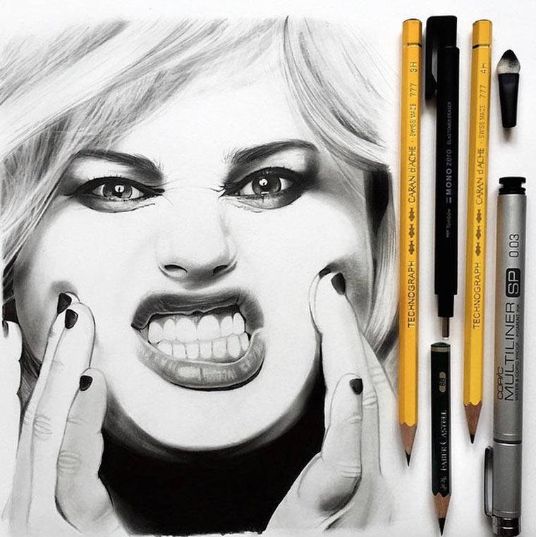 Zeichnungen: Jackdevilart Jackdevilart_04