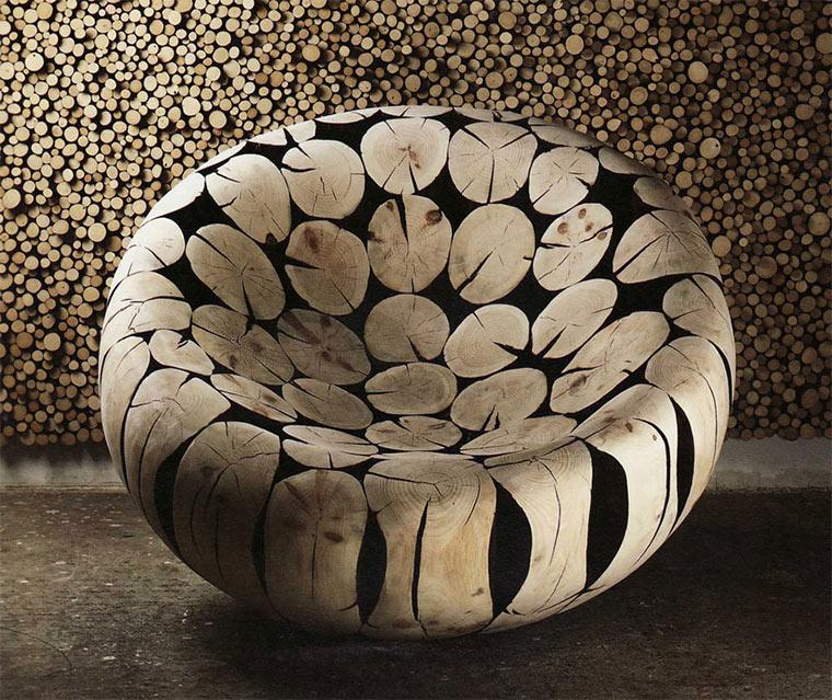 Holz in perfekten Formen Jae-Hyo-Lee_01