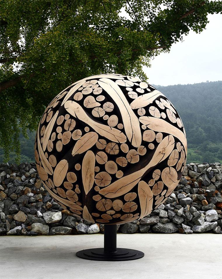 Holz in perfekten Formen Jae-Hyo-Lee_02