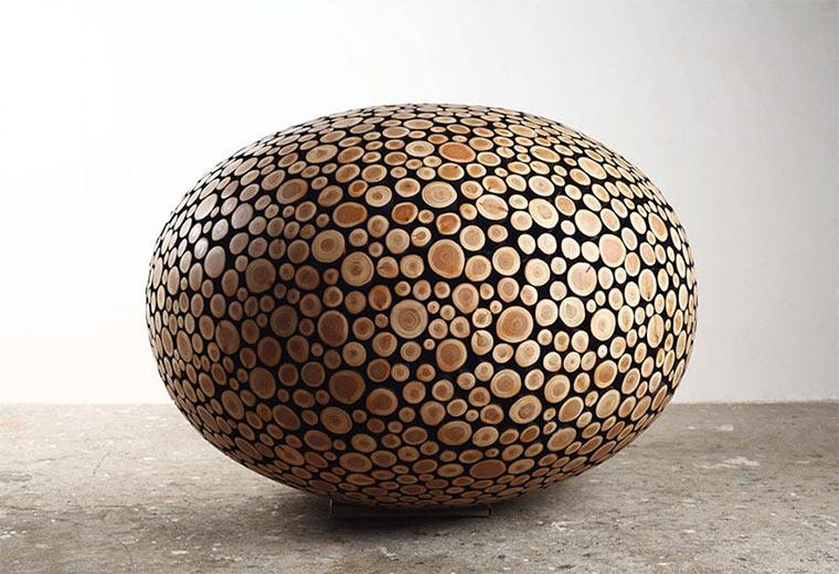 Holz in perfekten Formen Jae-Hyo-Lee_03