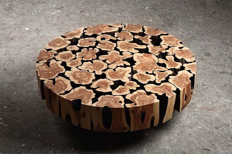 Holz in perfekten Formen Jae-Hyo-Lee_04